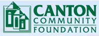 Canton Community Foundation