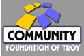 Community Foundation of Troy
