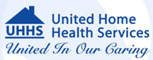 United Home Health Services